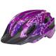 axant Rider Girl Fietshelm Kinderen roze/violet
